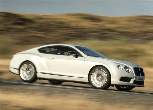 2014 Bentley Continental GT Coupe/Convertible V8 S revealed | Kelley on subaru legacy gt engine, bentley continental flying spur, bentley continental v8, bentley continental ss, v-type engine, maserati 3200 gt engine, ford gt engine, audi r8 v12 tdi engine, bentley v8 engine, audi rs 4 engine, bentley continental gt3 engine, bentley 8 litre engine, mclaren 650s engine, bentley w12 engine, bmw 7 series engine, mitsubishi lancer gt engine, bentley specs, bentley speed six engine, maybach 57 engine, bentley gt speed engine,