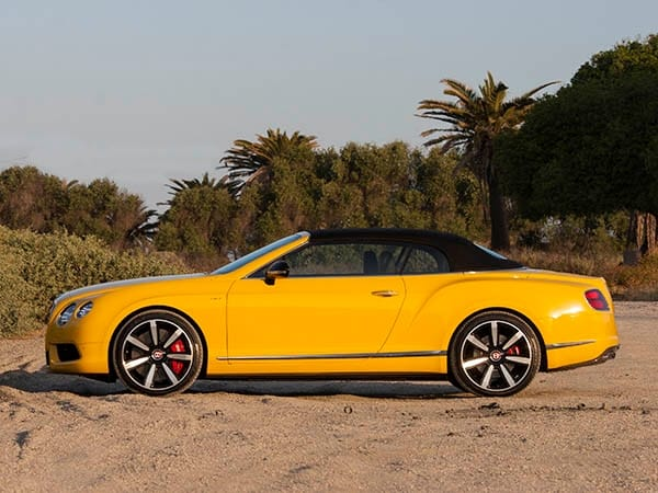 bentley continental gt insurance cost with 2000010884 on 2005 BENTLEY CONTINENTAL GT 2 DOOR COUPE 161727 in addition 172103 in addition 2000010884 in addition Why Are Suv So Expensive likewise 2000012126.