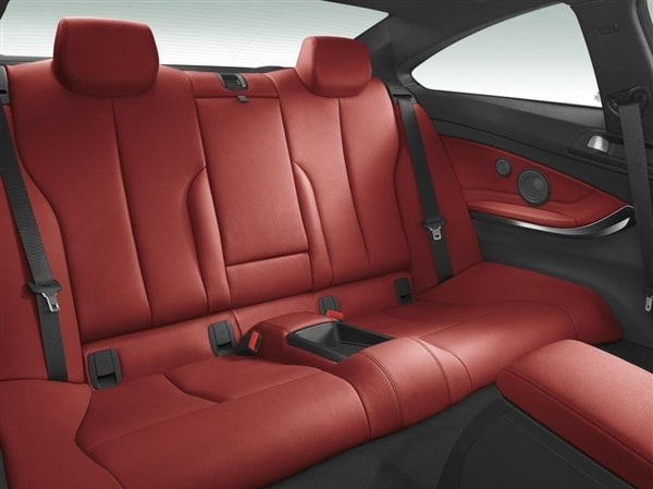 Image Result For Car Seats Covers Oranger