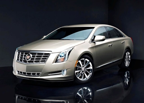2014 cadillac xts turbo 2014 cadillac xts twin turbo. Black Bedroom Furniture Sets. Home Design Ideas