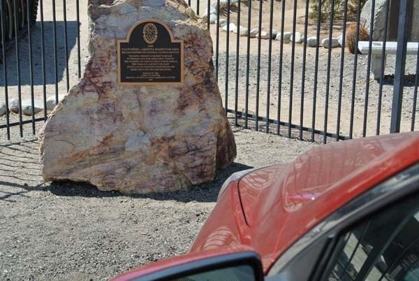 2014 Chevrolet Malibu Long-Term Update: On the Road 9
