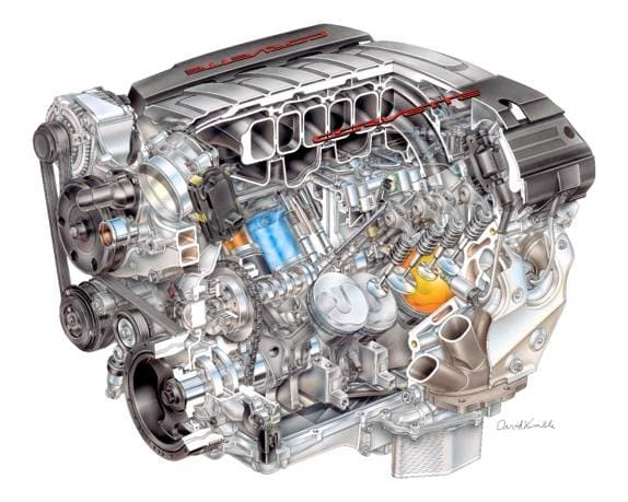 chevy-engine-kimble-illustration-600-001