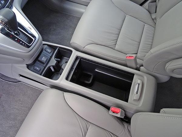 2014 Compact Suv Comparison Honda Cr V Kelley Blue Book