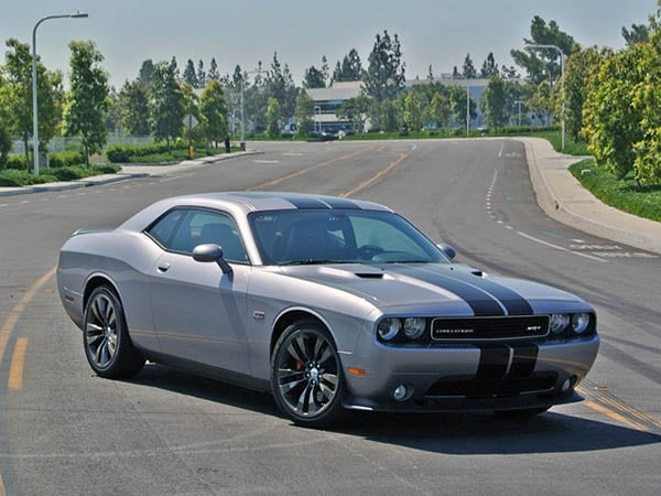 automotive with blog hint rt autonation modern t quick test muscle challenger the nostalgia car of r a dodge drive