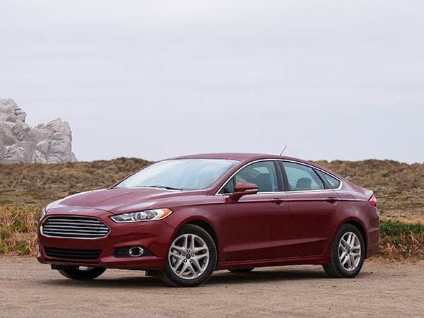2014 ford fusion se utility plus a little something extra kelley blue book. Black Bedroom Furniture Sets. Home Design Ideas