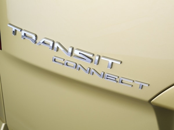 2014 Ford Transit Connect Wagon First Review 13