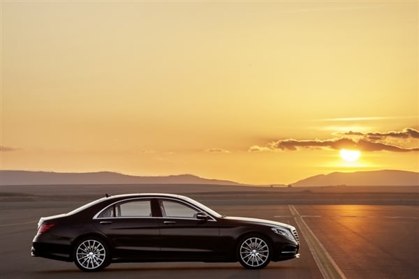 revealed 2014 mercedes benz s class kelley blue book. Cars Review. Best American Auto & Cars Review