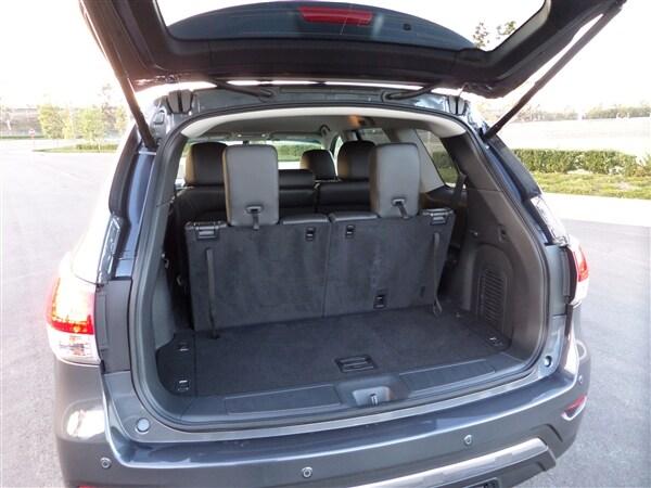 2015 nissan pathfinder transmission issues autos post. Black Bedroom Furniture Sets. Home Design Ideas
