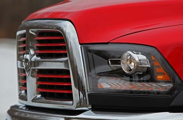 2014 Ram Power Wagon Revealed 44