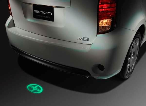 2014 Scion xB Release Series 10.0 debuts in New York - Kelley Blue Book