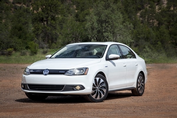 I M Driving Down The Freeway In 2017 Jetta Hybrid Sel Premium When Theory Of Relativity Hits Me Like Lightning This Instance It Has Nothing To