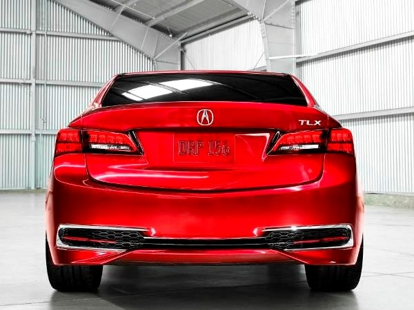 book news review is with first greater in being looking kelley case that to sum all tlx price blue car replacing replace both two the s it one than latest acura models parts