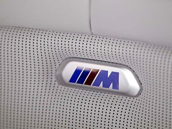 2015 BMW M3 and M4 First Review 23