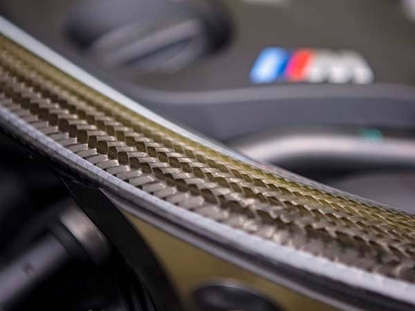 2015 BMW M3 and M4 First Review 22