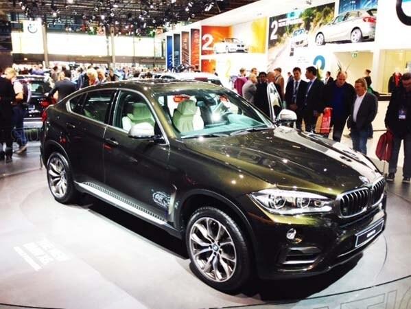 Best New Car Rebates June