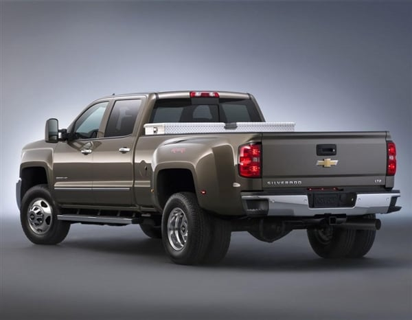 2015 chevrolet silverado 2500 hd3500 hd pickups revealed kelley 2015 chevrolet silverado 2500 hd3500 hd pickups revealed kelley blue book publicscrutiny Image collections