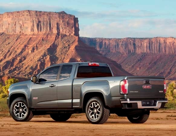 Chevrolet Silverado Interior Review Car And Driver Photo S Original as well Ford F Raptor Wont Have A Direct  petitor From General Motors furthermore Dodge Caliber Chrome Grille Grill Insert Overlay Trim Molding also Ba Ecb Fc E E A F Ad F furthermore Hw. on 2014 chevy colorado price