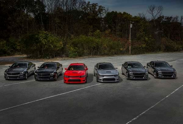 2015 dodge charger first review from v6 heaven to v8