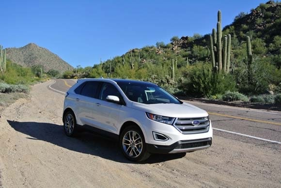 photos review reviews com research cars expert ford specs edge and