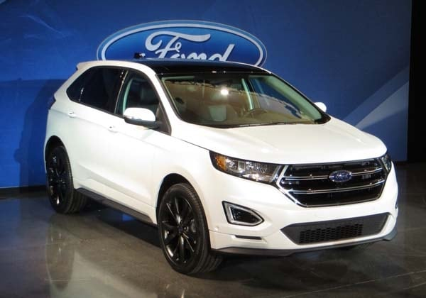 2015-ford-edge-sport-front-reveal2-600-0
