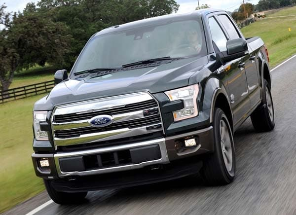 2014 ecoboost f150 stats autos post. Black Bedroom Furniture Sets. Home Design Ideas