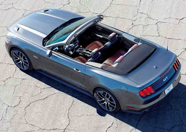 2015 mustang g t 350 autos post. Black Bedroom Furniture Sets. Home Design Ideas