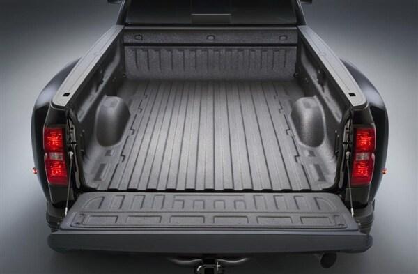 2015 Gmc Sierra Sierra Denali 2500 Hd 3500 Hd Pickups Unveiled Kelley Blue Book