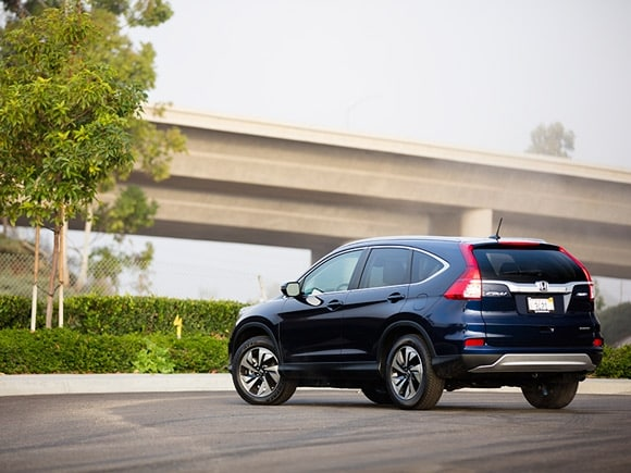 Difference between the honda accord lx and honda accord for Difference between honda cr v lx and ex