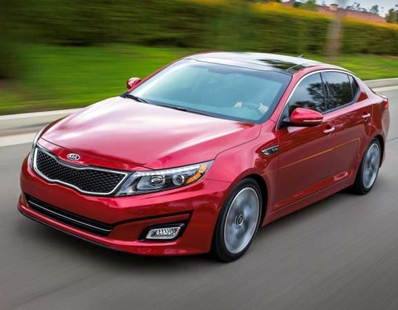 2015 Kia Optima Front Action1 600 001