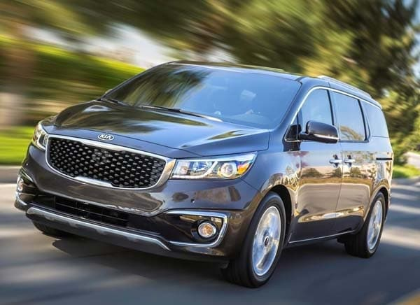 What Are Quietest Small Suvs For 2014 | Autos Post