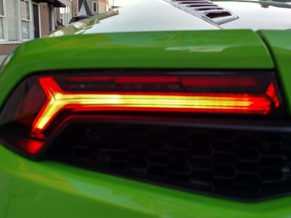 Image Result For Lamborghini Insurance Cost