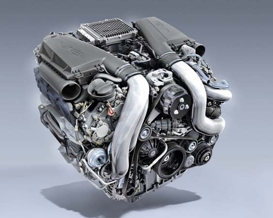 2015 mercedes benz cls class adds new cls400 and 9 speed for Mercedes benz engine number check