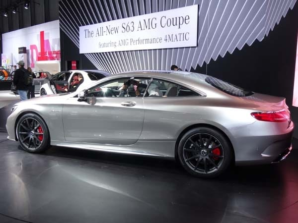 https://file.kbb.com/kbb/images/content/editorial/slideshow/2015-mercedes-benz-s63-amg-4matic-coupe-revealed/2014-nyias-3-085-600-001.jpg