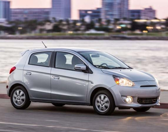 Gas Mileage For 2015 Cars Html Autos Post