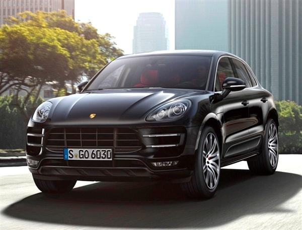 Porsche Macan Vehicles For Sale Kelley Blue Book Autos Post