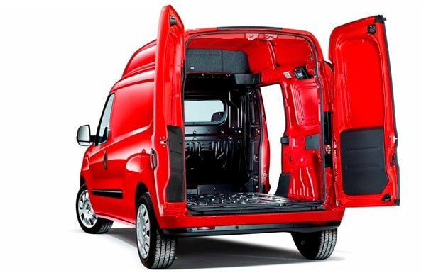 2015 Ram Promaster City Confirmed For U S Kelley Blue Book