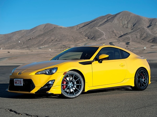 2015 scion fr s first review kelley blue book. Black Bedroom Furniture Sets. Home Design Ideas