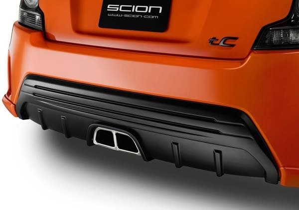 2015 scion tc release series 9 0 revealed kelley blue book. Black Bedroom Furniture Sets. Home Design Ideas