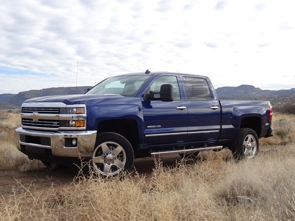 difference between 2015 sierra and autos post. Black Bedroom Furniture Sets. Home Design Ideas