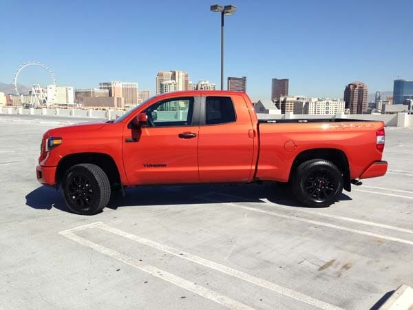Super Charger For 2015 Toyota Tacoma | Autos Post