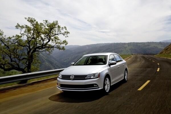 Editors' Page: 2015 Volkswagen Jetta 9