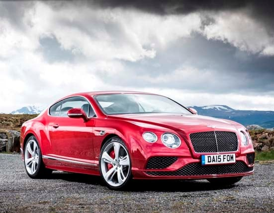 bentley continental jalopnik with 2016 Bentley Continental Gt First Review Norwegian Good Kelley Blue on Ten Most Exotic Cars Destroyed By Cash For Clunkers besides 15 furthermore Cotd No Respect For The Vw Phaeton Edition likewise I Have A Yamaha Zuma Converted To 70cc Its A Little Sp 1451291143 further Fast Furious 8 Cars.