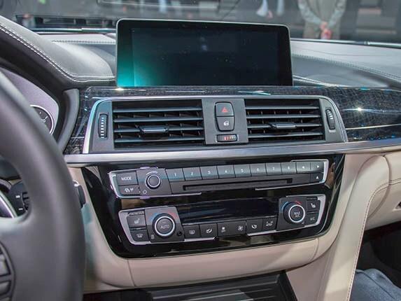 Audi Naples  Vehicles for sale in Naples FL 34104