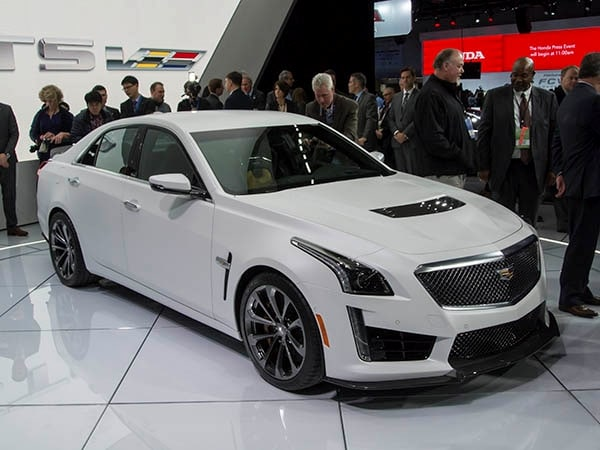 overview pic cts v cadillac coupe cargurus cars base price