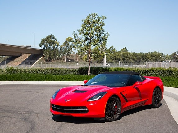 Kelley Blue Book Best Buys Of Performance Car - Sports cars to buy