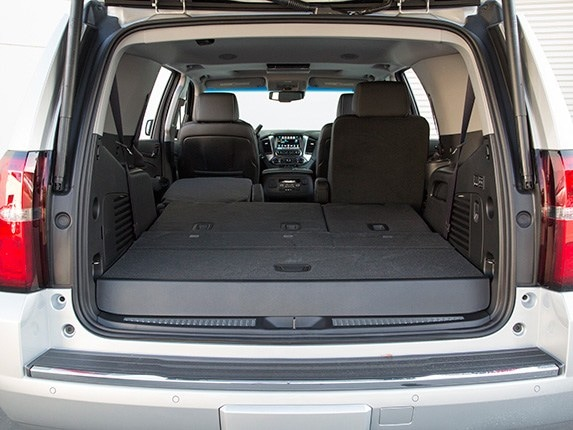 how much does a chevy tahoe 2016 cost 2017 2018 best cars reviews. Black Bedroom Furniture Sets. Home Design Ideas