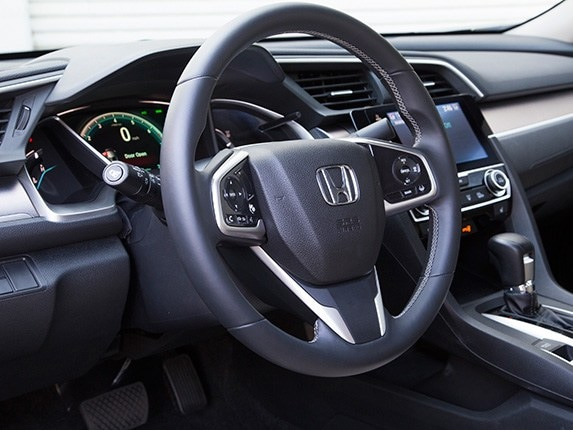 2016 Hyundai Elantra Value Edition >> Kelley Blue Book Best Buys of 2016: Small Car