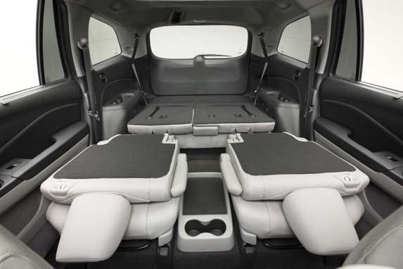 Image Result For Car Insurance Chicago