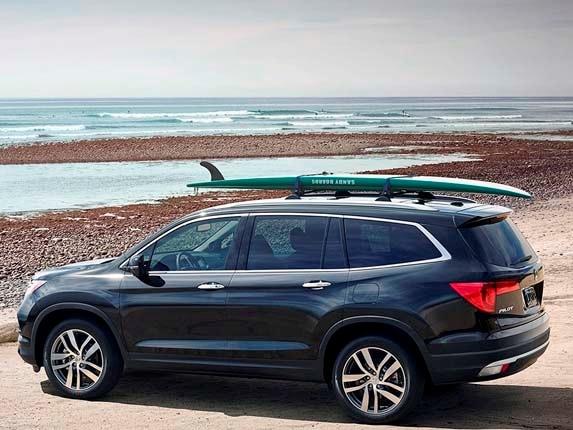 Top 350 Reviews and Complaints about Mercury Auto Insurance