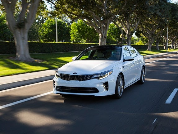 Kelley blue book best buys of 2016 midsize car for Family motors used cars